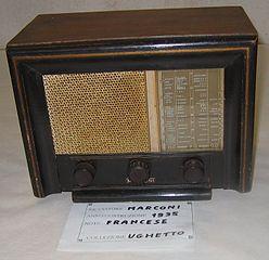 248px-Marconi_radio_receiver_02