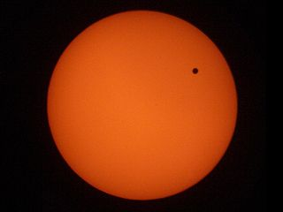 320px-Venus_Transit_2004
